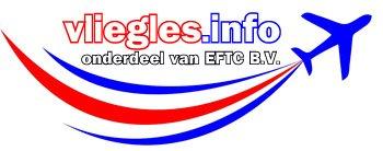 vliegles.info (EFTC B.V.)